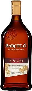 Barceló Ron - 1000 ml