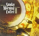 Sunday Morning Coffee 2 by Various (1994-03-21)
