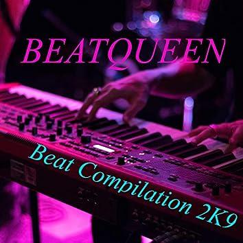 Beat Compilation 2k9