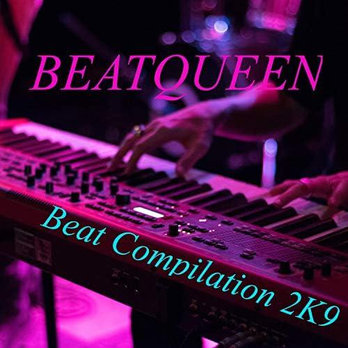 BeatQueen