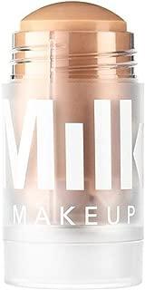 Best milk products makeup Reviews