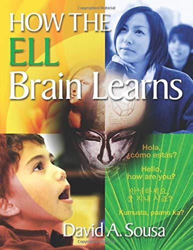 How the ELL Brain Learns