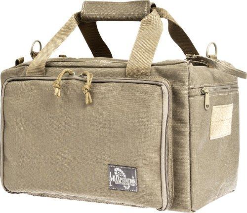 Maxpedition Compact Range Bag.