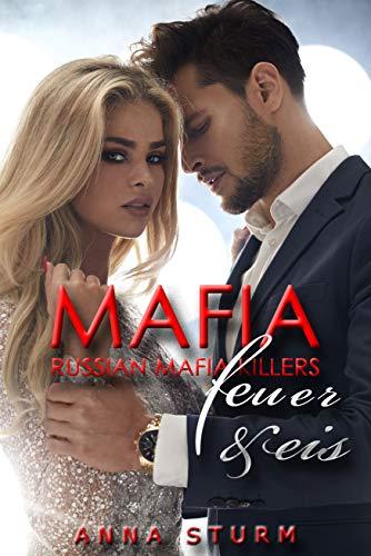 Russian Mafia KILLERS: Feuer & Eis