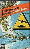 EL TRIANGULO DE LAS BERMUDAS: TRIANGULO DE LAS BERMUDAS