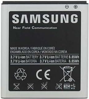 Samsung EB-L1D7IBA Original OEM Battery i547 i727 T989 SPH-L700 – Non-Retail..