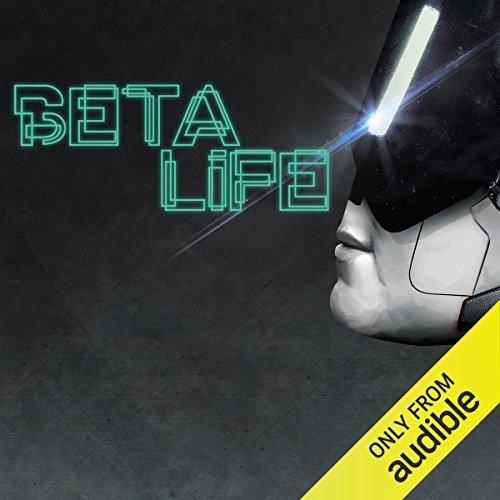 Beta Life cover art