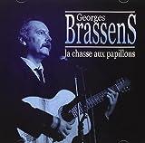 Nº1 : Georges Brassens chante... les chansons poétiques (... et souvent gaillardes) de... Georges Brassens von Georges Brassens