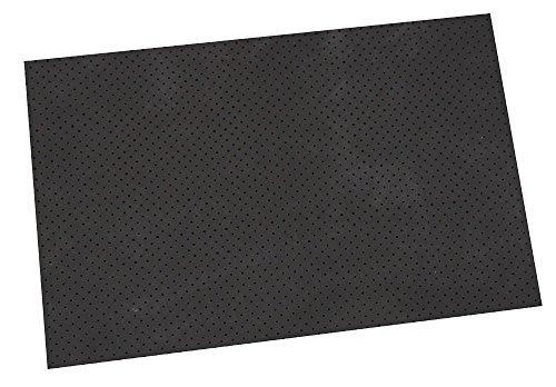 Kerbl Sattelunterlage Anti-Slip, 321357