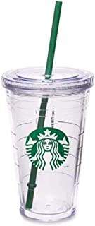 كوب قهوة للاستعمال مرة واحدة