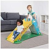 WowWee Pop2Play Indoor Slide