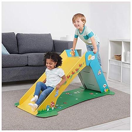 Pop2Play Indoor Slide