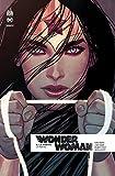 Wonder Woman Rebirth, Tome 4 - La vérité : 2e partie