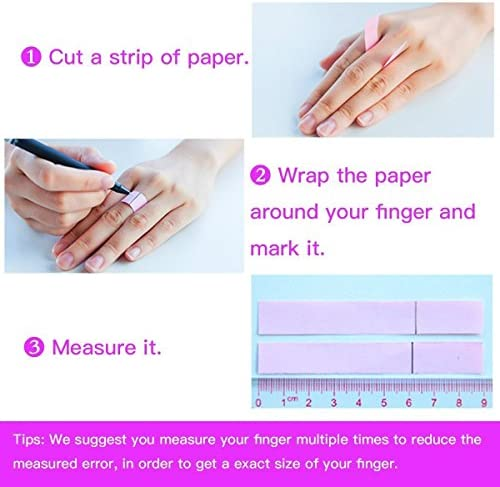 3mm rubber band _image2