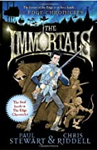 Best the edge chronicles the immortals Reviews
