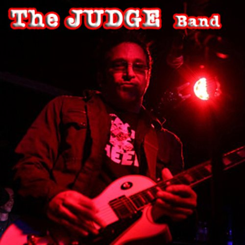Judge Band
