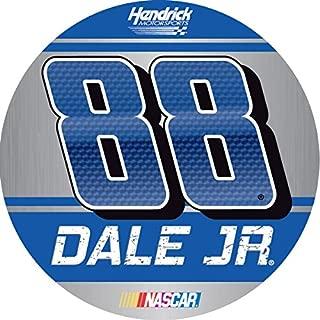 Best dale earnhardt jr stickers decals Reviews