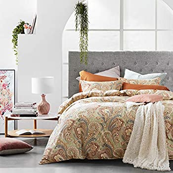 Best egyptian quilts Reviews