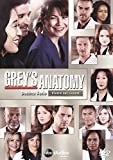 Grey's anatomy Stagione 10 [6 DVDs] [IT Import]Grey's anatomy Stagione 10 [6 DVDs] [IT Import]