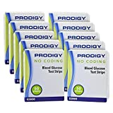 Prodigy Test Strip Bundle (500ct) by Prodigy