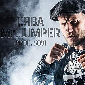 Mr. Jumper (feat. Sovi) [Extended Mix]