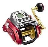 Daiwa Seaborg SB800MJ Fishing Reel