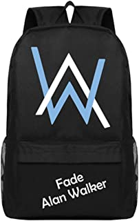 alan walker backpack