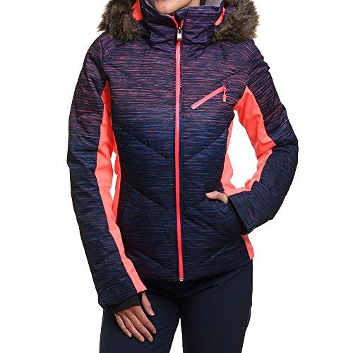 Roxy Snowstorm - snow jas voor vrouwen ERJTJ03141