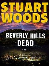Beverly Hills Dead (Rick Barron Novel Book 2)
