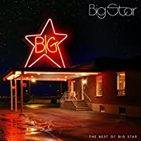 THE BEST OF BIG STAR [2LP] [12 inch Analog]