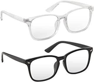 Best eco glasses frames Reviews