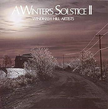 A Winter s Solstice II