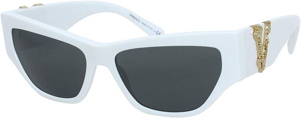 Versace, occhiali per donna, da sole VIRTUS VE 4383