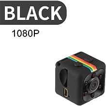 Best 360 fpv camera Reviews