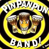Pin Pan Pun Bandi