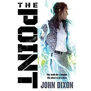 The Point                   Written by:                                                                                                                                 John Dixon                               Narrated by:                                                                                                                                 Brittany Pressley                      Length: 9 hrs and 37 mins     Not rated yet     Overall 0.0