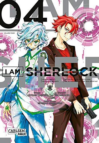 I am Sherlock 4 (4)