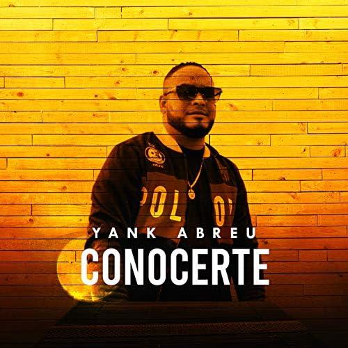 Yank Abreu