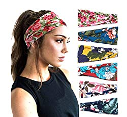 Gifts-for-Walkers-Headbands