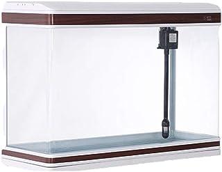 Amazon.es: LSDJ17 - Peceras / Acuarios y peceras: Productos para ...
