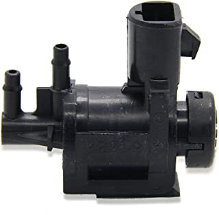 Best iwe check valve part number Reviews