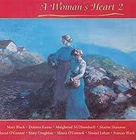 A Woman's Heart Pt.2