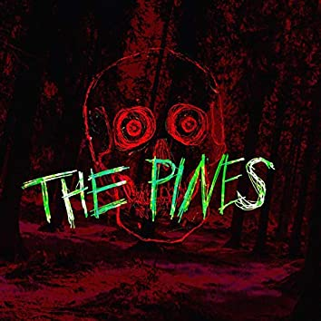 The Pines (Demo)