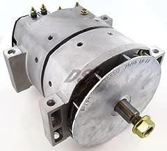 New Alternator Fits Medium and Heavy Duty 8600066, 8700018