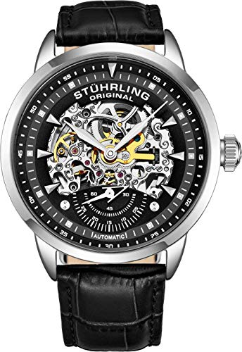Stuhrling Original Mens Automatic...