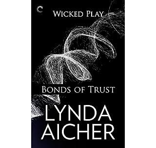 Bonds of Trust audiobook cover art