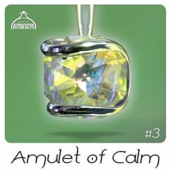 Amulet Of Calm #3