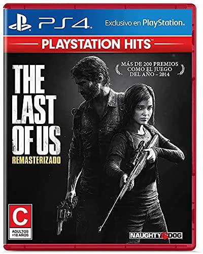 ganador original adulto fabricante Sony Interactive Entertainment LLC