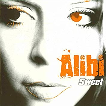Sweet Alibi