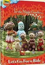 Best in the night garden ride Reviews